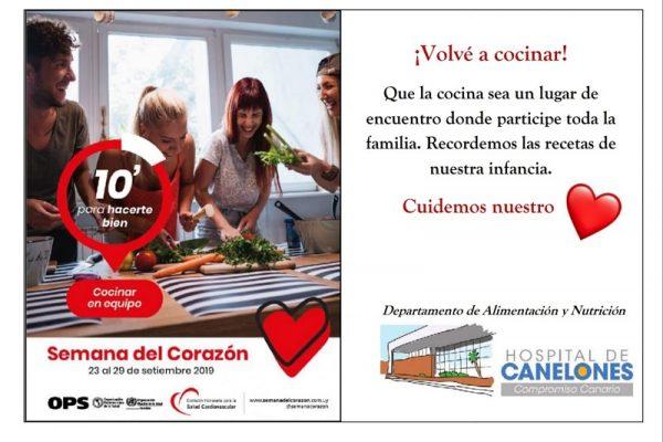 I. Canelones 5